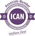 International Companion Animal Network